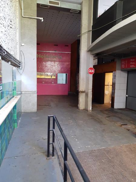 Foto Local en Alquiler en  Palermo Soho,  Palermo  Local  187 m2 totales en Honduras al 5300