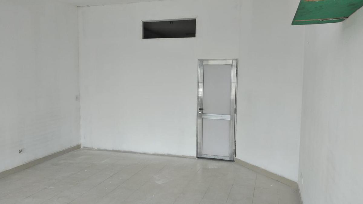 Foto Departamento en Venta en  Lomas de Zamora Este,  Lomas De Zamora  Almirante Brown al 2200