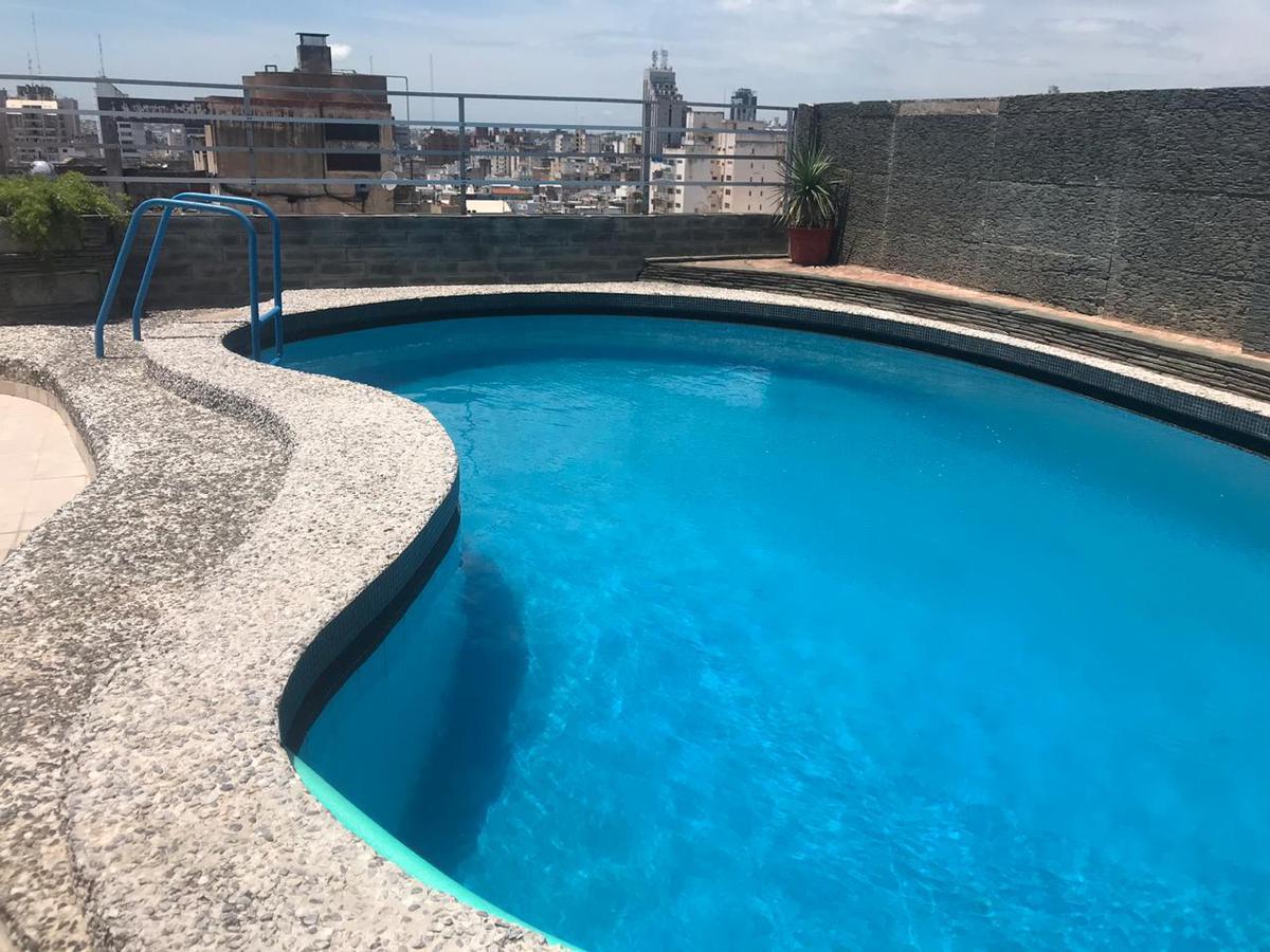 Foto Departamento en Venta en  Centro,  Cordoba  General Paz al 100