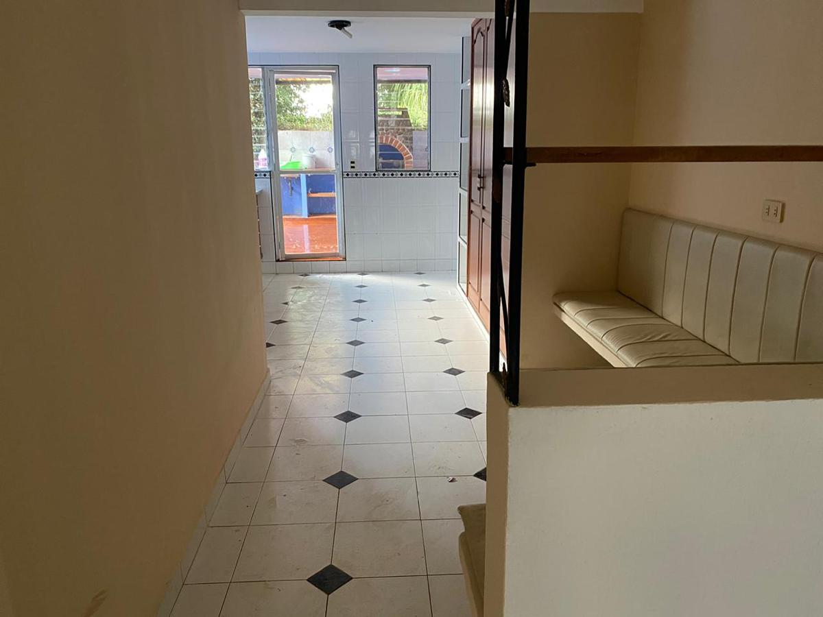 Foto Casa en Venta | Renta en  Fraccionamiento La Mata,  Coatepec  HERMOSA Y AMPLIA CASA EN VENTA O RENTA EN FRACC. PRIVADO EN COATEPEC, VER.