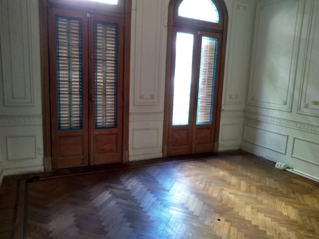 Foto Casa en Alquiler en  Centro,  Rosario  Paraguay  366