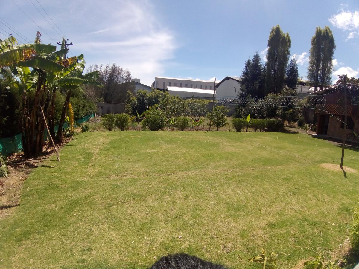 Foto Terreno en Venta en  Sangolqui,  Quito  sangolqui