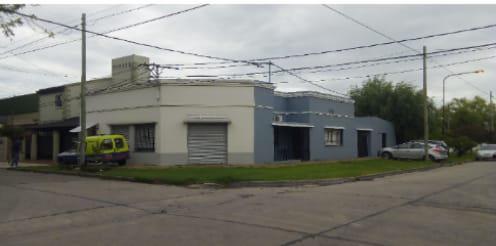 Foto Casa en Venta en  Ringuelet,  La Plata  Ringuelet