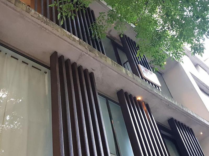 Foto Departamento en Venta en  La Plata ,  G.B.A. Zona Sur  61 entre 3 y 4
