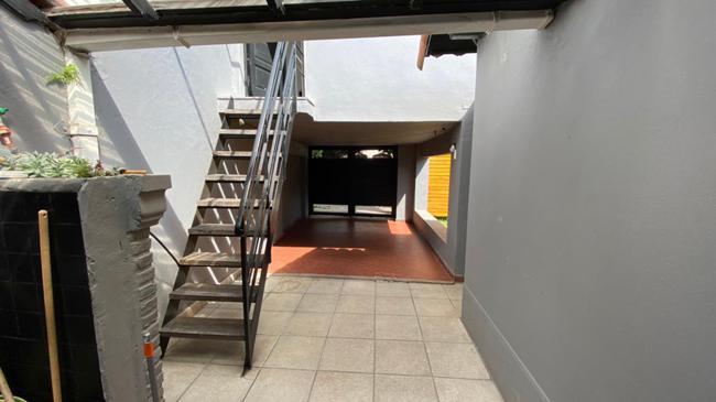 Foto Casa en Venta en  Adrogue,  Almirante Brown  PASAJE VICTORIA 181, casi Amenedo