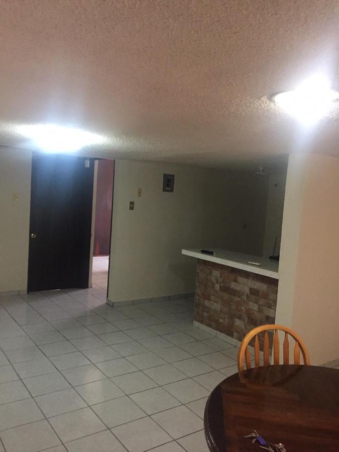 Foto Casa en Renta en  Fraccionamiento Lagunas de Miralta,  Altamira  Lagunas de Miralta