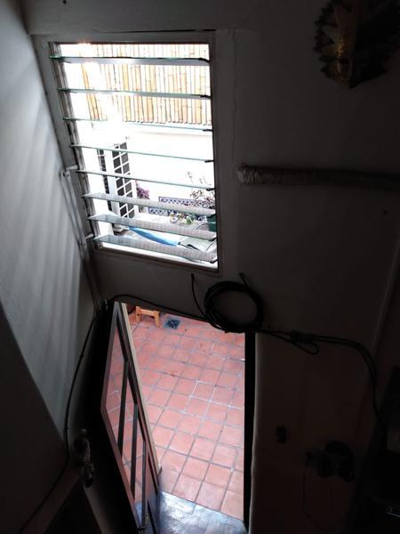 Foto PH en Venta en  Barrio Norte ,  Capital Federal  Laprida al 900
