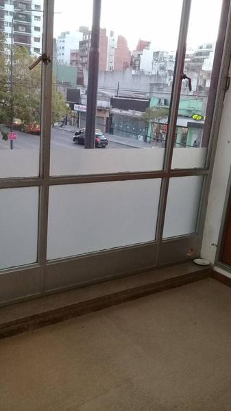 Foto Oficina en Alquiler en  Belgrano ,  Capital Federal  Federico Lacroze al 2400