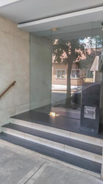 Foto Departamento en Alquiler en  Caballito ,  Capital Federal  Quito 4193 3°