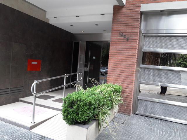 Foto Departamento en Alquiler en  Caballito ,  Capital Federal  Jose Bonifacio al 1400