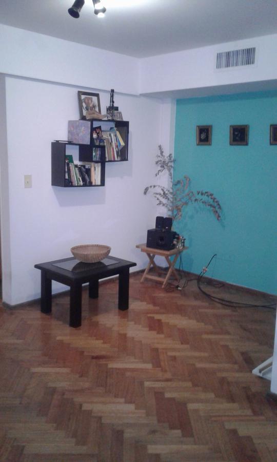 Foto Departamento en Alquiler en  San Isidro,  San Isidro  Rivadavia 639, 1