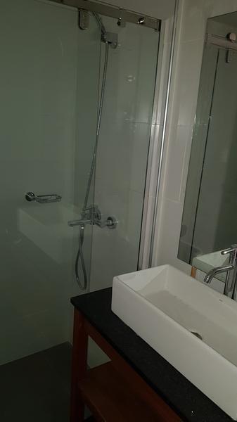 Foto Departamento en Venta en  Pocitos Nuevo ,  Montevideo  Apartamento  De 1 Dormitorio En Venta,  En Pocitos Nuevo