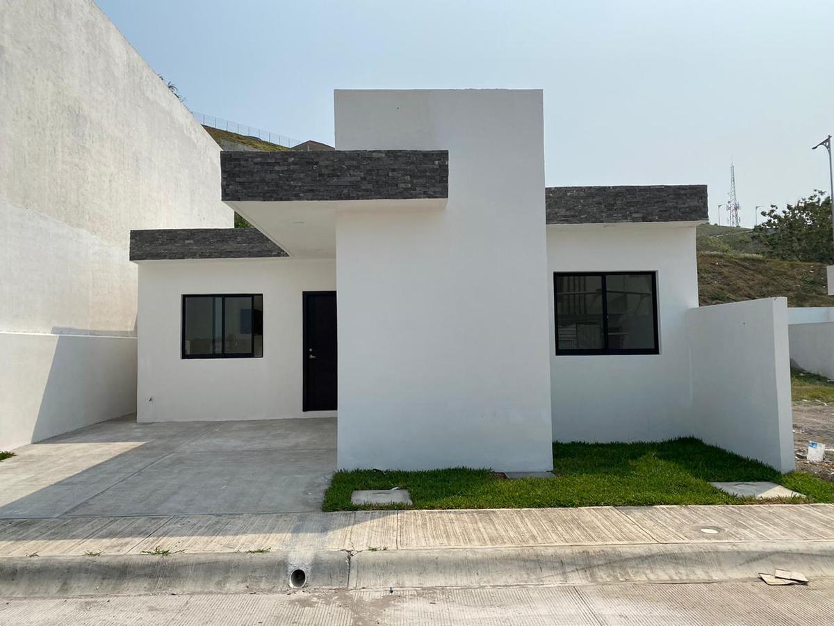 Foto Casa en Venta en  Alvarado ,  Veracruz  Casa en la Riviera Veracruzana, Alvarado, Veracruz