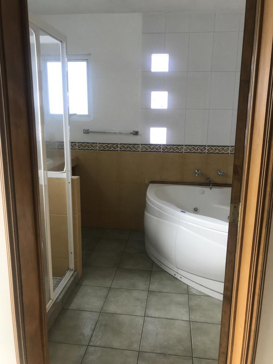Foto Casa en Venta | Renta en  Milenio,  Querétaro  Milenio