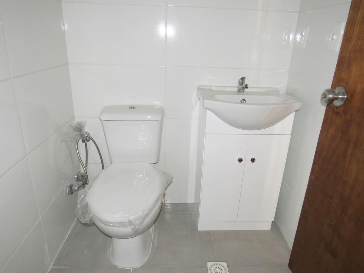 Foto Apartamento en Alquiler en  Aguada ,  Montevideo  Bacigalupi 2089/06