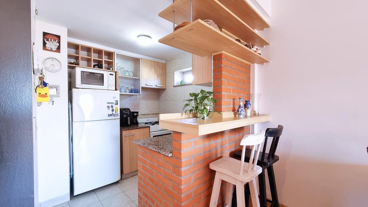 Foto Departamento en Venta en  Flores ,  Capital Federal  Av. CARABOBO 100 CABA