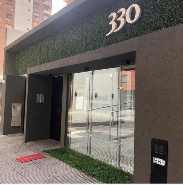 Foto Departamento en Venta en  Quilmes,  Quilmes  Alvear 330