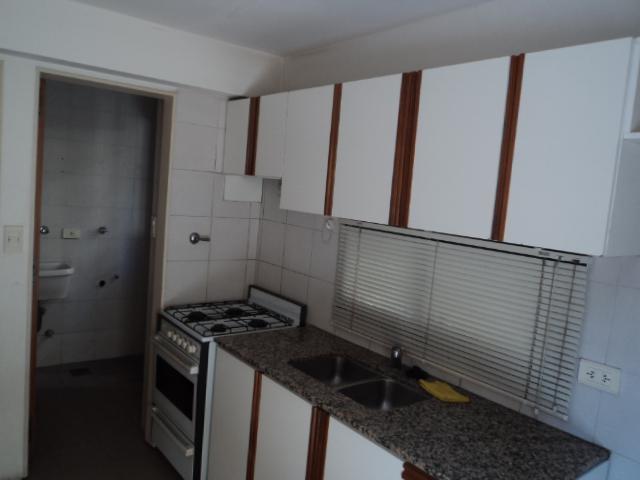 Foto Departamento en Alquiler en  Rosario,  Rosario  Paraguay 500 1º
