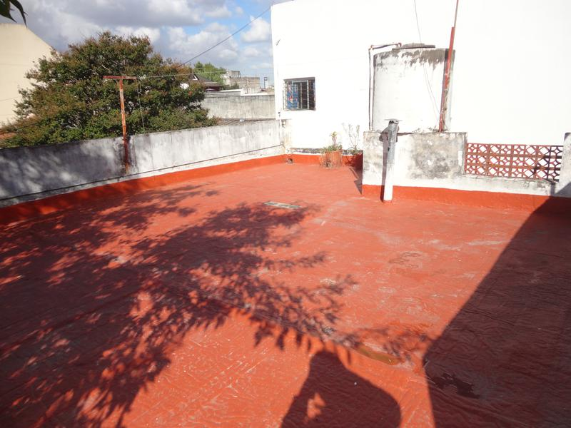 Foto PH en Venta en  Florida Belgrano-Oeste,  Florida  HAEDO al 3700