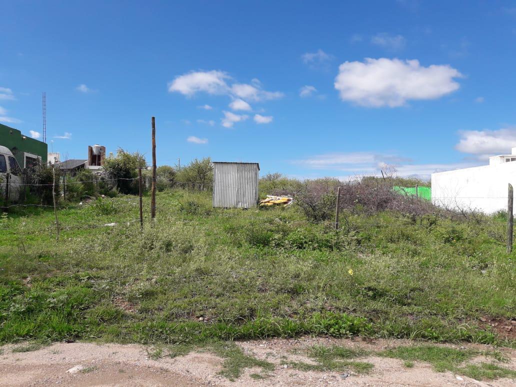 Foto Terreno en Venta en  Salsipuedes,  Colon  Terreno en Venta Salsipuedes Villa Sol con escritura