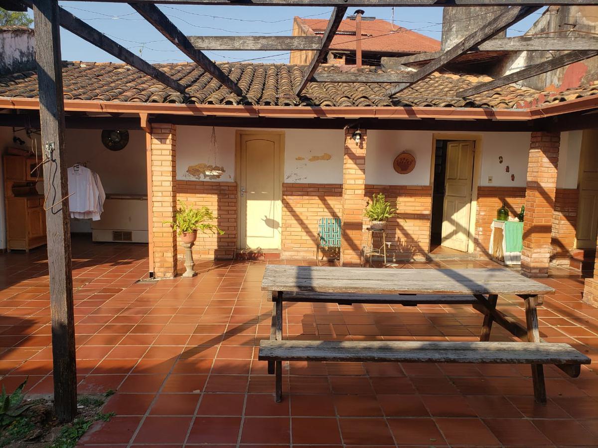 Foto Casa en Venta en  Las Mercedes,  San Roque  Zona Colegio San Andres