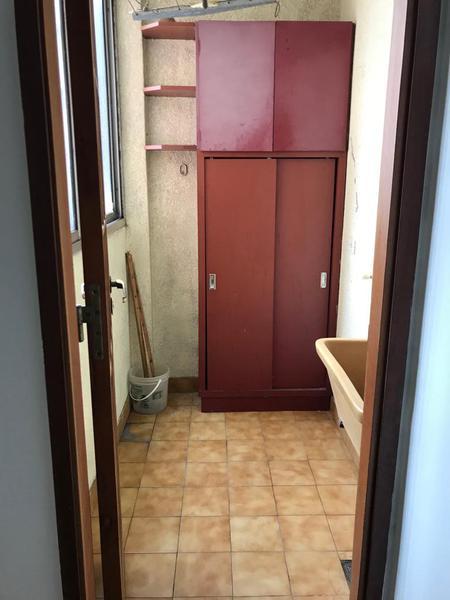Foto Departamento en Alquiler en  La Plata ,  G.B.A. Zona Sur  54 entre 10 y 11