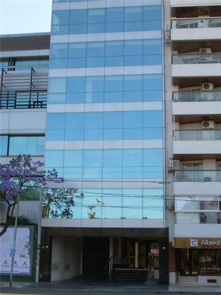 Foto Oficina en Alquiler |  en  Nuñez ,  Capital Federal  AV.  LIBERTADOR 7200