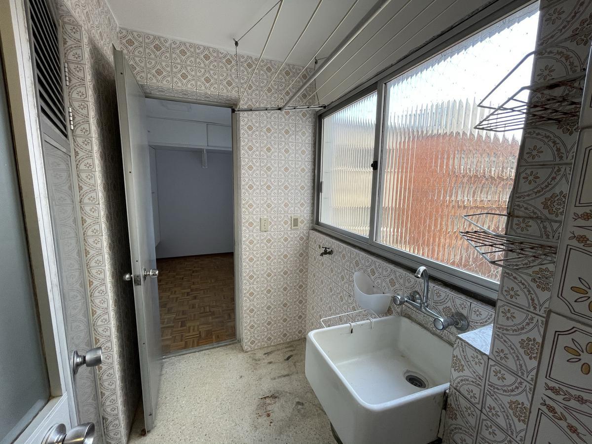 Foto Apartamento en Alquiler en  Villa Biarritz ,  Montevideo  Espectacular planta de 150m2