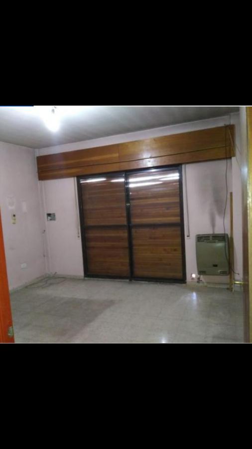 Foto Casa en Alquiler en  San Miguel ,  G.B.A. Zona Norte  Gaspar Campos 5065