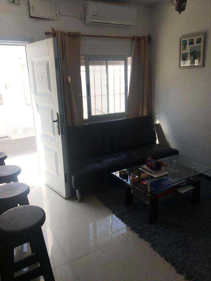 Foto Apartamento en Venta en  Colonia del Sacramento ,  Colonia  Apartamento de 1 dormitorio ubicado a 100 metros de Rambla Costanera