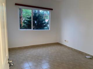 Foto Departamento en Renta en  Fraccionamiento Milenio,  Querétaro  RENTA DEPARTAMENTO  SIN MUEBLES FRACC. MILENIO QRO. MEX.