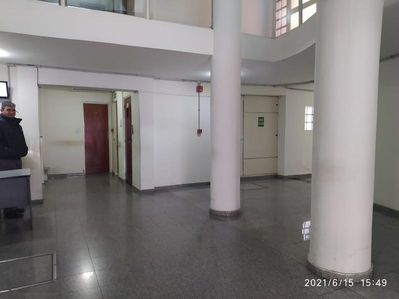 Foto Departamento en Alquiler en  Centro,  Cordoba Capital  Duarte Quiros 255
