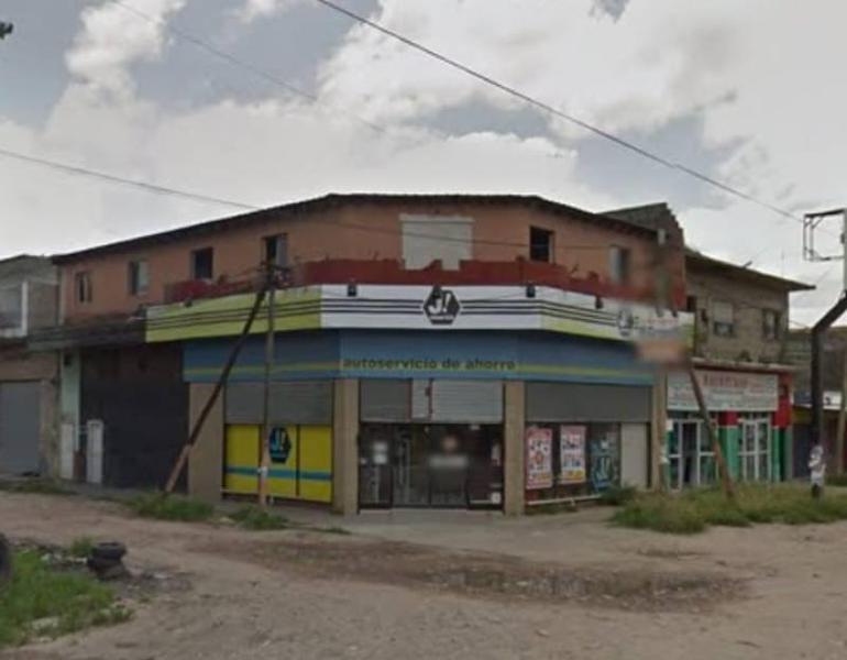 Foto Fondo de Comercio en Venta en  Jose Clemente Paz,  Jose Clemente Paz  Avenida Arturo Illia al 6600