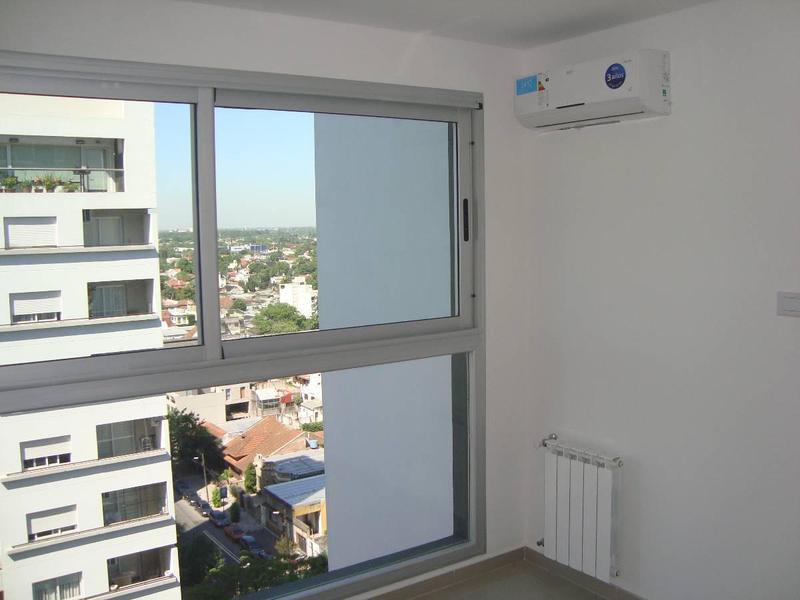 Foto Departamento en Alquiler en  Lomas De Zamora,  Lomas De Zamora  Loria 595