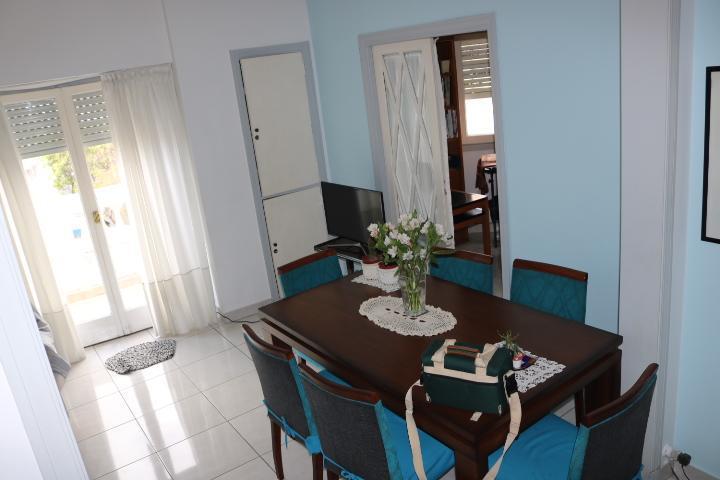 Foto Departamento en Venta en  Caballito ,  Capital Federal          Rojas al 500, piso 4