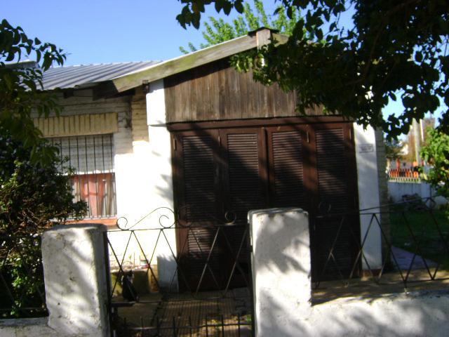 Foto Casa en Venta en  Jose Clemente Paz ,  G.B.A. Zona Norte  San Nicolas al 5000