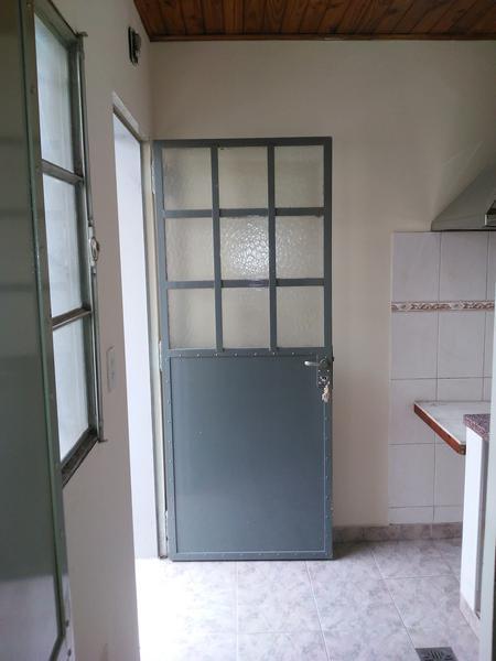 Foto Departamento en Alquiler en  Zapiola,  Lujan  Carlos Pellegrini 1572 depto 3