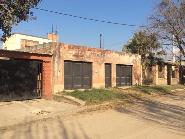 Foto Casa en Venta en  Av. Peron ,  Yerba Buena  Manuel Belgrano y Av Fanzolato