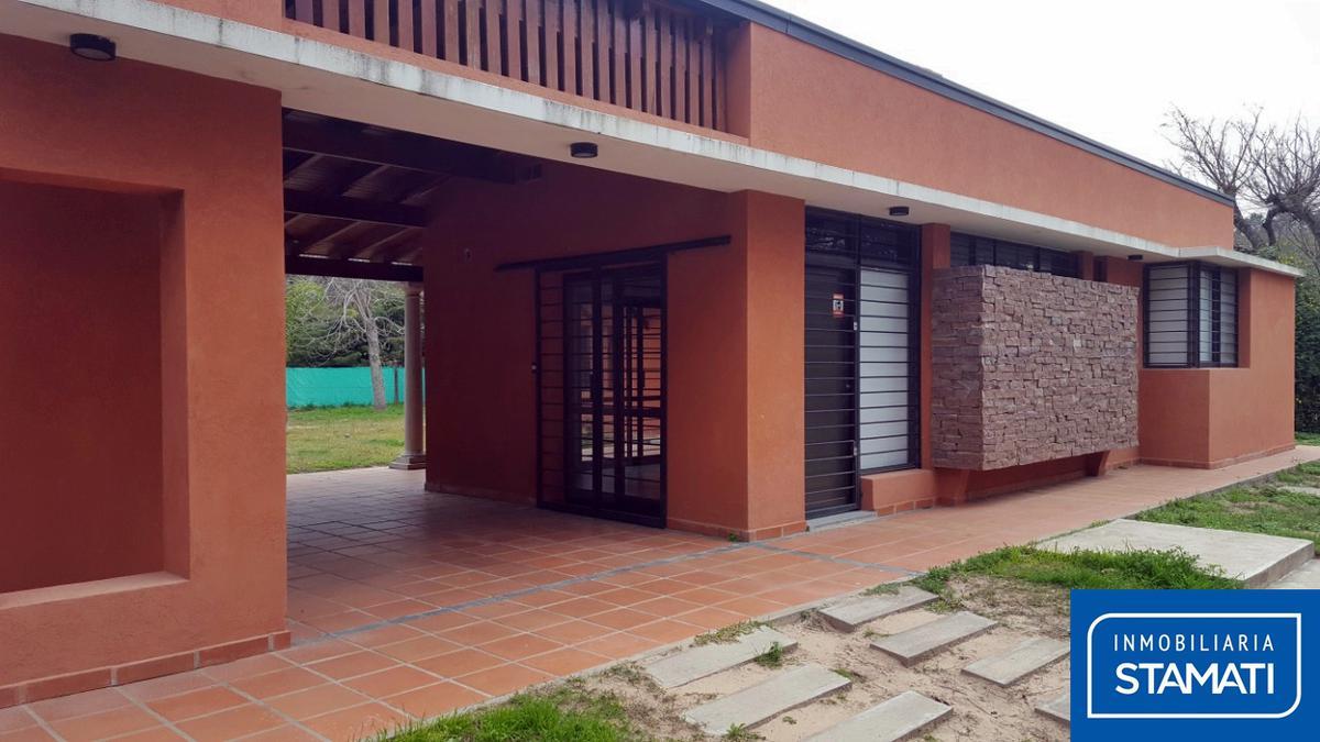 Foto Quinta en Venta en  Villa California,  San Jose Del Rincon  Casa de categoría en Villa California  - Los Benteveos