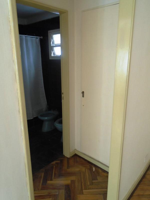 Foto Departamento en Venta en  Palermo ,  Capital Federal  Charcas al 3600