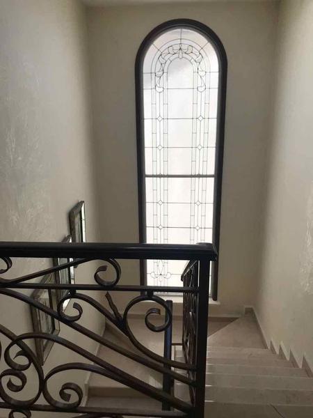 Foto Casa en condominio en Renta en  Valle de las Palmas,  Huixquilucan  CASA EN VENTA EN INTERLOMAS