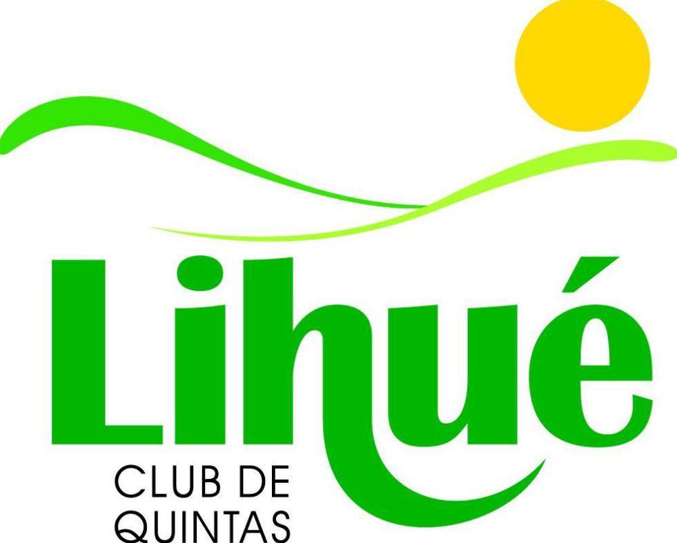Foto Terreno en Venta en  Junin ,  Interior Buenos Aires  Lihue Club de Quintas - LOTE 43 Los Olivos y Benito de Miguel