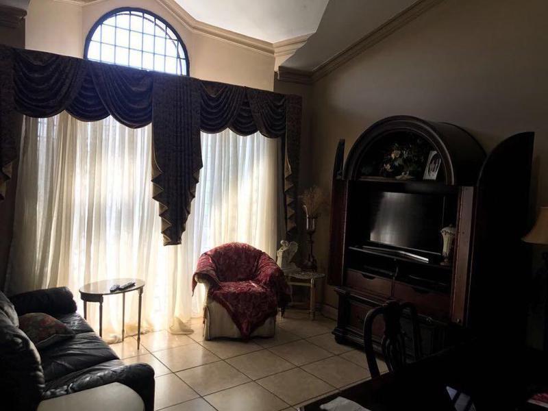 Foto Casa en Venta en  Cuauhtémoc Sur,  Mexicali  Cuauhtémoc Sur