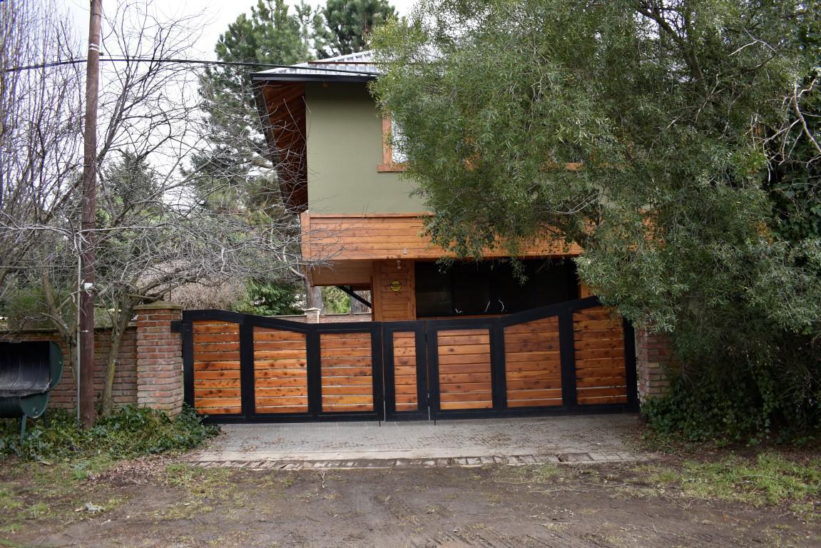 Foto Casa en Venta en  Tres Lagos,  San Carlos De Bariloche  km 13,500