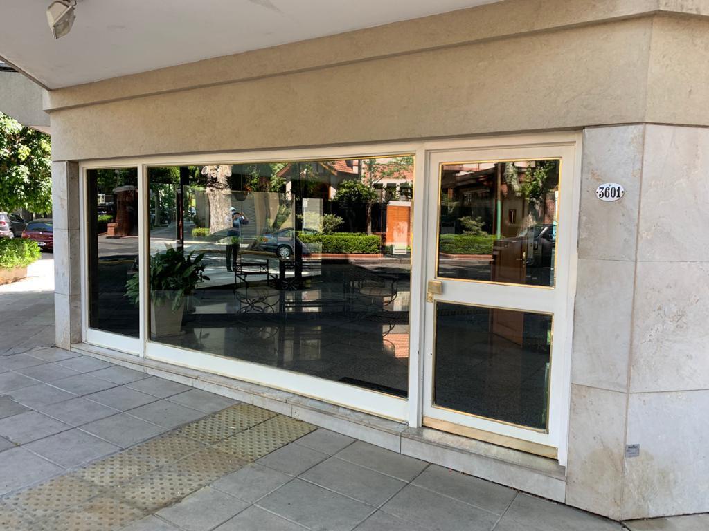 Foto Departamento en Venta en  Belgrano ,  Capital Federal  Juramento al 3600