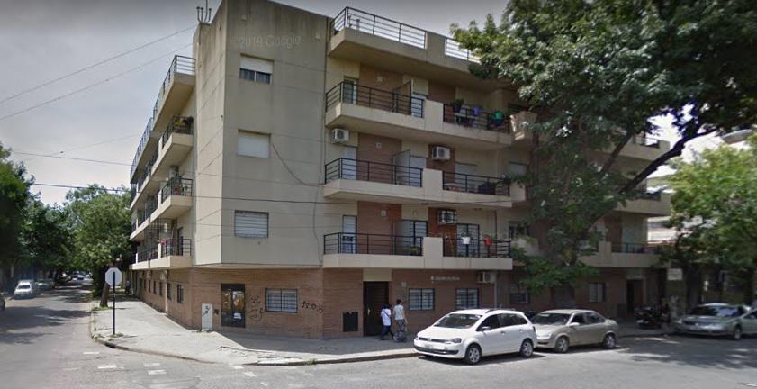 Foto Departamento en Alquiler en  Centro,  Rosario  1 Dormitorio - Buenos Aires 2023 01-05