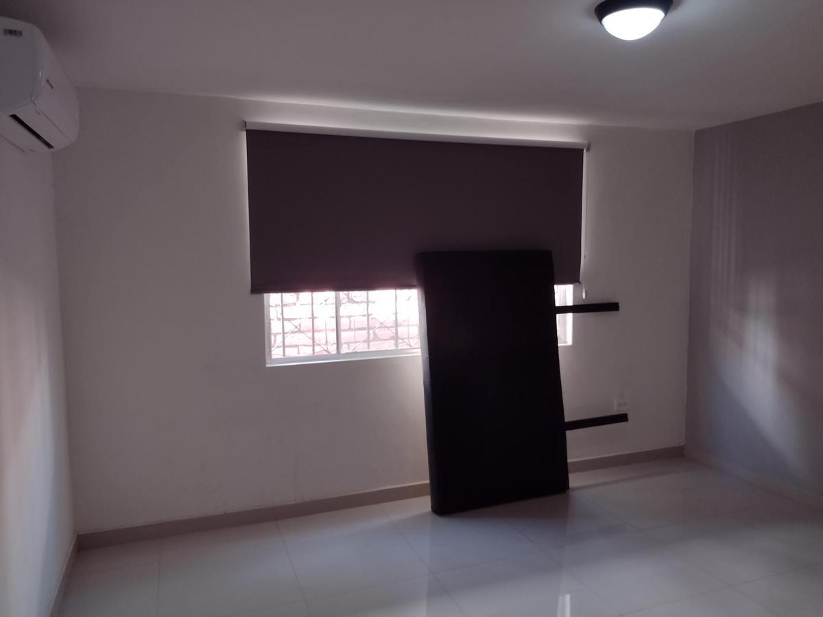 Foto Casa en Venta en  Guasave ,  Sinaloa  APARTADA!! EN PROCESO DE VENTA.