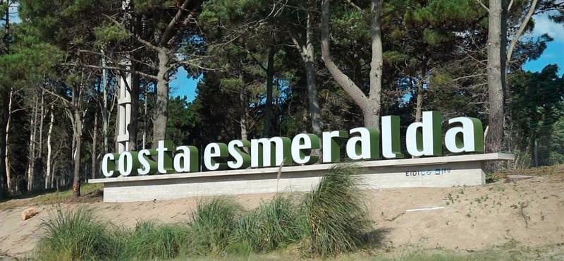 Foto Terreno en Venta en  Pinamar ,  Costa Atlantica  Senderos IV, COSTA ESMERALDA, Pinamar