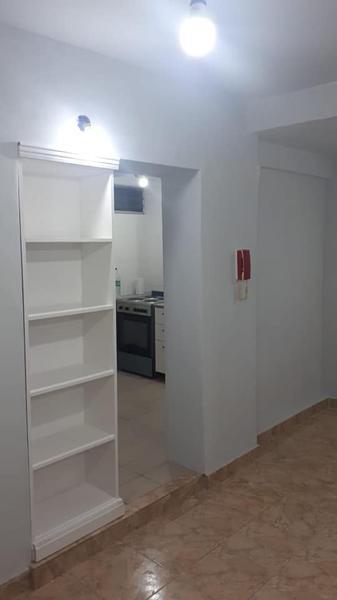 Foto Departamento en Venta en  Almagro ,  Capital Federal  Av. Rivadavia al 3400