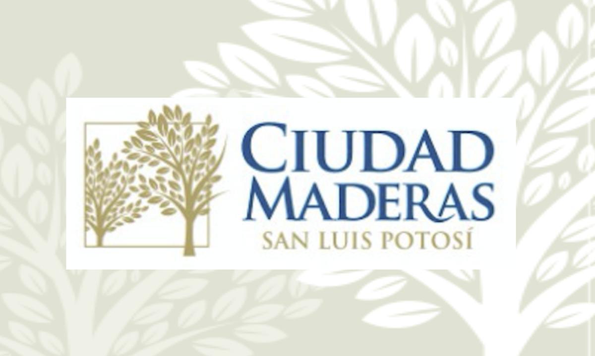 Foto Terreno en Venta en  San Luis Potosí ,  San luis Potosí  LOTE COMERCIAL EN VENTA EN CIUDAD MADERAS, SAN LUIS POTOSI